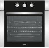 Kitchen Appliances Sale - VIC Pickup