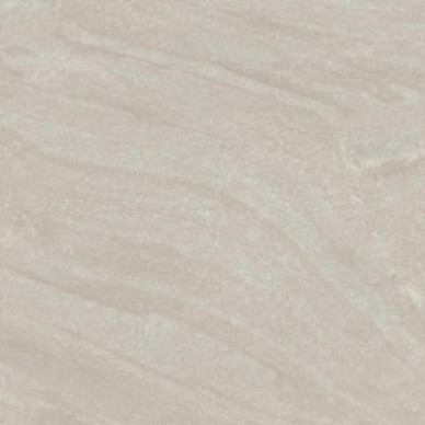 Kimgres Metropolis Grey Gloss 45x45cm Ceramic Floor Tiles, 63.44m²