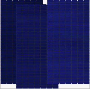 Artnovion Loki Velvet Absorber & Fixing Systems GlueArt (370mL)