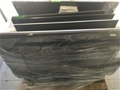 Pallets of USED/UNTESTED Televisions + More - NSW Pick up