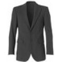 2 x Corporates High Quality Coats by STY