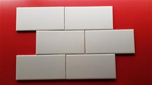 Johnson Shell Gloss Wall Tile (3 boxes =
