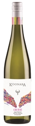 A Song for Alice Riesling 2013 (12 x 750mL) Mt Gambier, SA