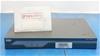 Cisco 1800 Series Integrated Services Router CISCO1841 V05