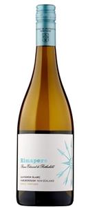 Rimapere Sauvignon Blanc 2017 (12 x 750m