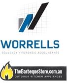 Liquidation $250K High Quality BBQ, Appliances & Accessories