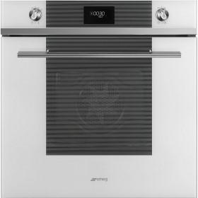 Smeg 60cm Linea Electric Oven