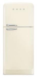 Smeg 50's Retro Style 467L Refrigerator