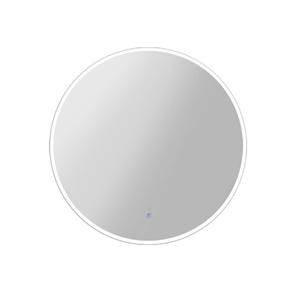 Embellir 70CM LED Wall Mirror With Light