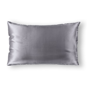 Pure Silk Pillow Case by Royal Comfort-C