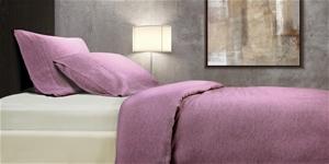 Royal Comfort 100% All Natural Luxury Li