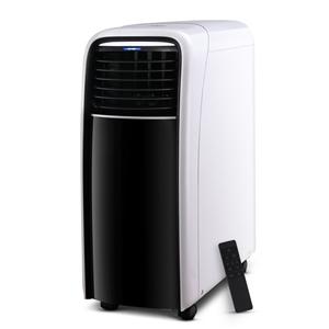 Devanti Portable Air Conditioner Mobile