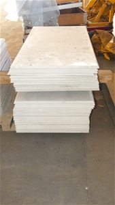 Qty 1 x Stack (approx. x 30 x Sheets) Co