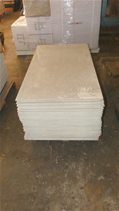 Qty 1 x Stack (approx. x 25 x Sheets) Co