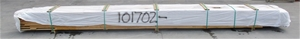 350 Linear Metres of 130x19 Timber Floor