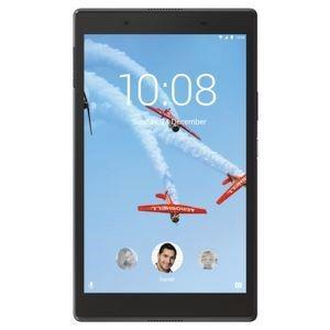 Lenovo Tab 4 8 8-inch Tablet, Black