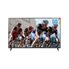 "Panasonic 55"" TH55GX850A Ultra HD Smart TV"