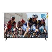 Panasonic TV's - NSW Pickup