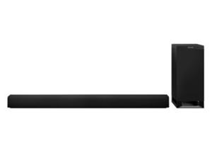 Panasonic 376W 3.1 CH Dolby Atmos Soundb