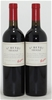 Penfolds `St Henri` Shiraz 2004 (2x 750mL), SA. Screw Cap closure.