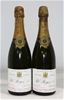 Pol Roger Epernay Vintage Champagne 1975 (2x 750ml)