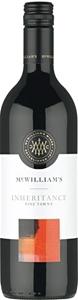McWilliam's `Inheritance` Fine Tawny NV