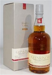 Glenkinchie `Distillers Edition`   (1x 700ml), Boxed