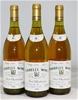Tyrrell`s `Vat 47` Pinot Chardonnay 1996 (3x 750ml)