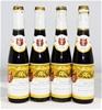 Weingut Gabel Peth `Eiswein` Herxheimer 1983 (4x 375ml), Rheinpfalz