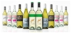 Australian Mixed White Wine Carton Featuring Yellowtail Pinot Grigio