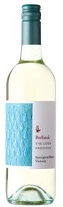 Redbank The Long Paddock Sauvignon Blanc