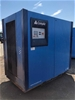 2014 CompAir 3 Phase Screw Compressor