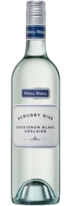 Wirra Wirra Scrubby Rise White Sauvignon