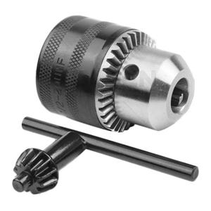 2 x TOLSEN 13mm Key Chucks, Connection 1