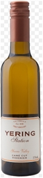Yering Station Cane Cut Viognier 2018 (12 x 375mL),Yarra Valley, VIC.