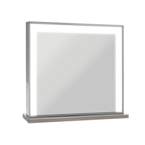 Embellir Hollywood Makeup Mirror With LE