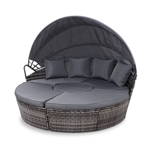 Outdoor Lounge Setting Patio Furniture S