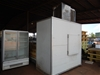 Commercial Icemaker, Brema brand