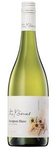 Yalumba Y Series Sauvignon Blanc 2019 (1