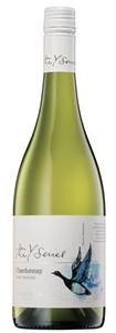 Yalumba Y Series Chardonnay 2019 (12 x 7