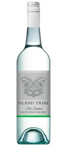 Island Tribe Sauvignon Blanc NV (12x 750