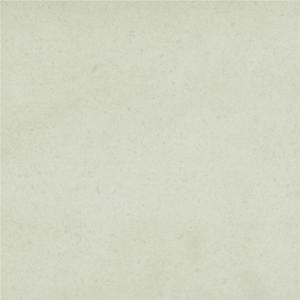 Cotto Argyle White 45x45cm Porcelain Flo