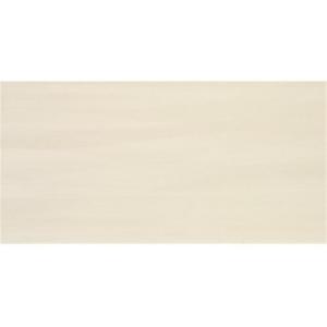 Cotto Gloss Alabaster 25x50cm Ceramic Wa