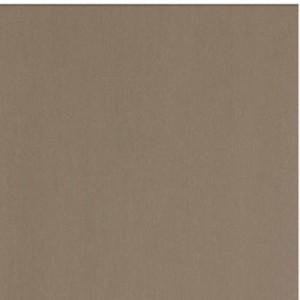 Niro Granite Regal Olive Honed 30x30cm P
