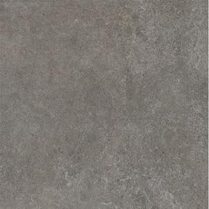 Proxima Element Anthracite Lappato 30x30