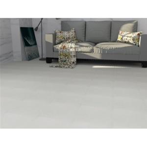 Sosuco Cambridge White 30x30cm Ceramic F