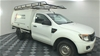 2012 Ford Ranger XL 2.2 (4x2) PX Turbo Diesel Manual Cab Utility