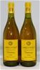 Lakes Folly `Hunter Valley` Chardonnay 1998 (2x 750ml)