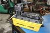 Enerpac Turbo 2 PAMG1402N Pneumatic/Hydraulic Power Pack
