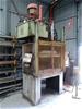1982 SPE 75-ton hydraulic press   (Hackham SA)
